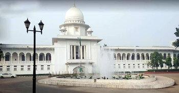 থানায়-ম্যাজিস্ট্রেট কোর্টে মামলা করলে বাদীর এনআইডি বাধ্যতামূলক