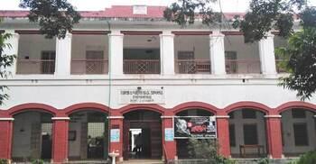 টুঙ্গিপাড়ায় স্কুলছাত্রী ধর্ষণ মামলার প্রধান আসামির আত্মসমর্পণ