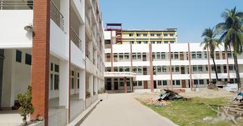 বেপজা পাবলিক স্কুল অ্যান্ড কলেজে চাকরি