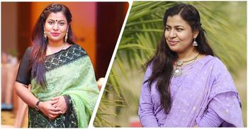 নারী উদ্যোক্তাদের আপনজন 'নিশা আপা'