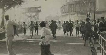 চট্টগ্রাম গণহত্যা মামলার রায় বিকেলে