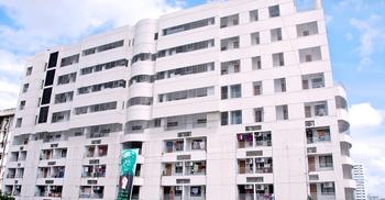 ৪ জুলাই চালু হচ্ছে বিএসএমএমইউ'র ৩৭০ শয্যার 'করোনা সেন্টার'