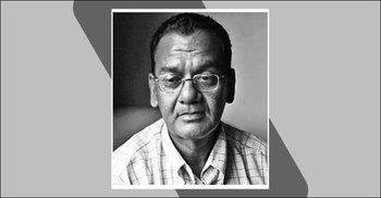 মুক্তিযুদ্ধের সাব-সেক্টর কমান্ডার শওকত আলী আর নেই