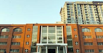 চট্টগ্রামের নতুন এসপি কার্যালয় উদ্বোধন কাল