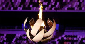 ব্রাজিল-আর্জেন্টিনার ম্যাচসহ অলিম্পিকে আজ রয়েছে যেসব খেলা