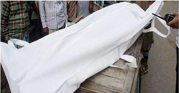 নোয়াখালীতে বিদ্যুৎস্পৃষ্টে চারজনের মৃত্যু
