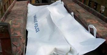 সাদুল্লাপুরে মোটরসাইকেলের ধাক্কায় সিএনজিযাত্রী নিহত