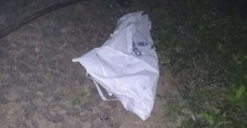 ট্র্রেনে কাটা পড়ে মানসিক ভারসাম্যহীন নারীর মৃত্যু