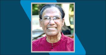 যুক্তরাষ্ট্রে করোনায় বাংলাদেশি চিকিৎসকের মৃত্যু