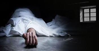 মৃত্যুর সঙ্গে সঙ্গে যে ৬ কাজ দ্রুত করা জরুরি
