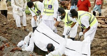 করোনা-উপসর্গে কুষ্টিয়ায় আরও ৭ জনের মৃত্যু