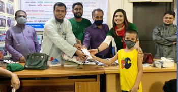 'ডেঙ্গু প্রতিরোধে সিটি করপোরেশন ব্যর্থ'
