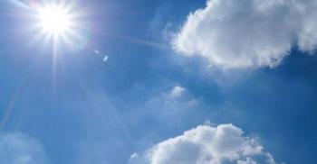 ঢাকায় আজ তাপমাত্রা বাড়তে পারে