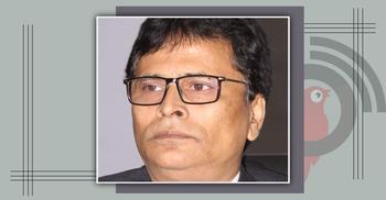 'ছাত্রলীগ-ঢাবি-আ.লীগ না থাকলে বাংলাদেশ স্বাধীন হতো না'