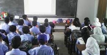 দিনাজপুর শিক্ষাবোর্ডে গণিতে ফেল করেছে ১৯ হাজার শিক্ষার্থী