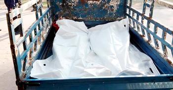 গাইবান্ধায় গ্রেফতার দুই যুবক দিনাজপুরে বন্দুকযুদ্ধে নিহত