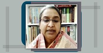 শিক্ষক নিয়োগে স্বচ্ছতা জরুরি : দীপু মনি