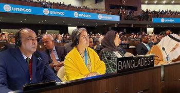 মানসম্মত শিক্ষায় বাংলাদেশ বিশ্বে রোল মডেল হবে : শিক্ষামন্ত্রী