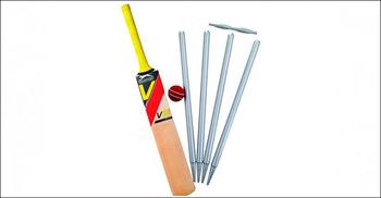 ডিএনসিসি বনাম ভারতীয় দূতাবাস প্রীতি ক্রিকেট ম্যাচ শনিবার