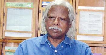 ডা. জাফরুল্লাহর শারীরিক অবস্থার অবনতি, দোয়া চাইলেন সবার কাছে