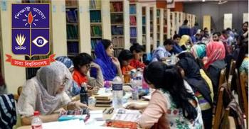 বন্ধ নয়, সান্ধ্যকোর্স আসছে নীতিমালার আওতায়