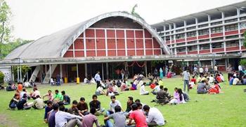২৪ মে বিশ্ববিদ্যালয় খোলার সিদ্ধান্ত বহাল