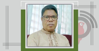 মুহিবুল্লাহ হত্যাকাণ্ড এবং রোহিঙ্গা সংকট