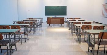 নভেম্বরের শেষ দিকে সীমিত পরিসরে খুলতে পারে স্কুল-কলেজ