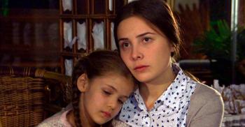 দীপ্ত টিভিতে শুরু হচ্ছে নতুন তুর্কি ধারাবাহিক 'এলিফ'