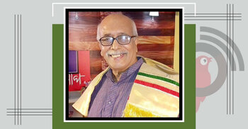 Noted actor Enamul Haque dies