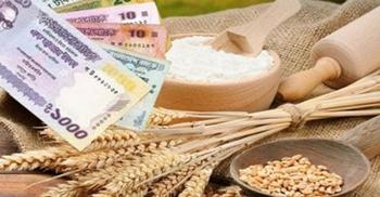 রাজশাহীতে জনপ্রতি ৬০ টাকা ফিতরা নির্ধারণ