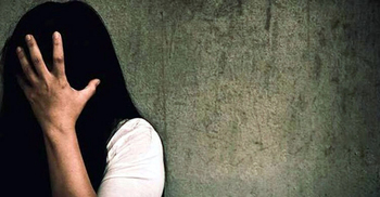 চলন্ত ট্রাকে প্রতিবন্ধী নারীকে 'ধর্ষণ', চালক-হেলপার আটক