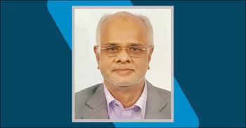 শেখ কামাল: ক্ষণজন্মা প্রতিভার কর্মময় বেঁচে থাকা
