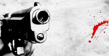 কক্সবাজার সৈকতে দু'পক্ষের 'গোলাগুলি'তে শীর্ষ সন্ত্রাসী নিহত
