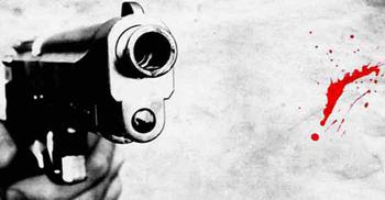 যশোরে 'বন্দুকযুদ্ধে' হত্যাসহ ১৫ মামলার আসামি নিহত