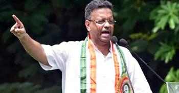মোদী সরকারের টিকাদান কার্যক্রমে ভুল ছিল: ফিরহাদ হাকিম