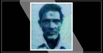 জাগো নিউজের ইতালি প্রতিনিধি জমির হোসেনের বাবার মৃত্যু