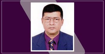 পেট্রোলিয়াম করপোরেশনের নতুন চেয়ারম্যান আবু বকর
