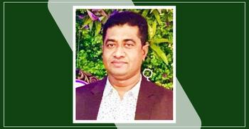 ব্রাহ্মণবাড়িয়া সদর মডেল থানার নতুন ওসি এমরানুল ইসলাম