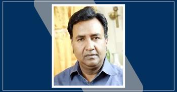 সিনহা হত্যার ঘটনায় গড়িমসি সহ্য করা হবে না : সোহেল
