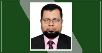 কৃষি ব্যাংকের নতুন মহাব্যবস্থাপক আব্দুর রহিম