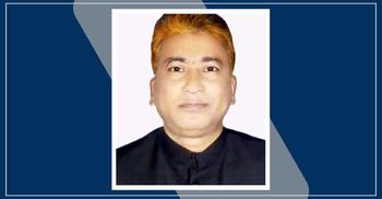 কালীগঞ্জে সড়ক দুর্ঘটনায় এমপি আনার আহত