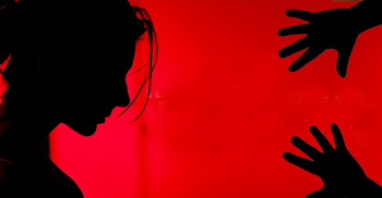 ধর্ষণে অন্তঃসত্ত্বা কিশোরী, বিয়ে দিয়ে মীমাংসার চেষ্টা মাতব্বরদের
