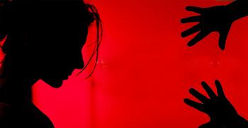ভাগনির পাত্র দেখে ফেরার পথে সংঘবদ্ধ ধর্ষণের শিকার, কারাগারে ২