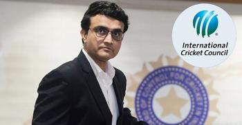 ভারতীয় ক্রিকেট বোর্ডকে আইসিসির কড়া হুঁশিয়ারি