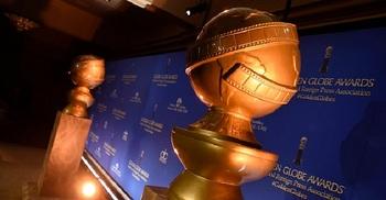 NBC won't air Golden Globes in 2022