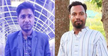ঠাকুরগাঁও জেলা ছাত্রলীগের নতুন কমিটি ঘোষণা