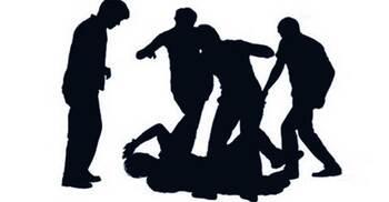 সীতাকুণ্ডে গণপিটুনিতে 'ডাকাত' নিহত
