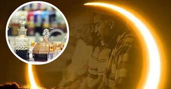 জুমআর দিন গোসল ও সুগন্ধির ব্যবহার সম্পর্কে যা বলেছেন বিশ্বনবি
