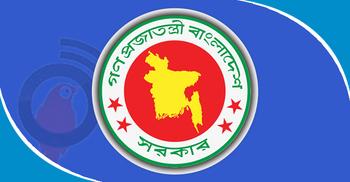 ত্রাণ কাজে বাধা মারধর : উপজেলা ভাইস চেয়ারম্যান বরখাস্ত